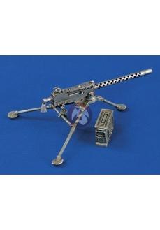 Mitraliera Cal 30, 120mm