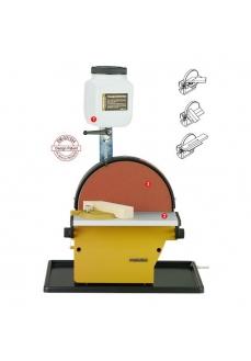 28060 Slefuitor cu disc Proxxon TSG 250/E