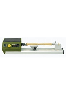 27020 Strung MICRO pentru lemn Proxxon DB 250