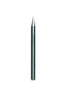 28766 - Stylus pentru gravat in profunzime, varf 1.0mm, Proxxon
