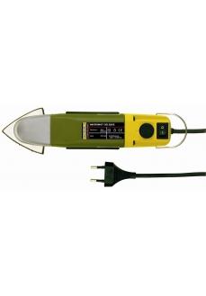 28520 Slefuitor oscilant pentru navomodelism, Proxxon Delta OZI