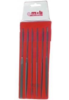 0983 Set sase pile ac 140mm