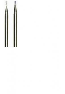 28320 Set burghie/freze Tungsten-Carbide, Proxxon