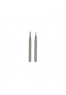 28321 Set burghie/freze Tungsten-Carbide, Proxxon