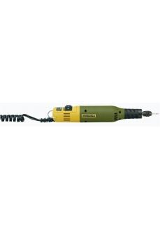 28500 Masina de gaurit/frezat/slefuit Proxxon Micromot 50