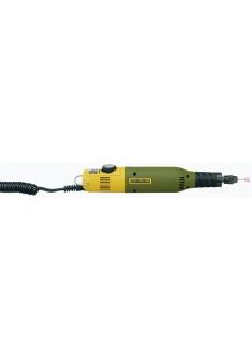 28510 Masina de gaurit/frezat/slefuit Proxxon Micromot 50/E