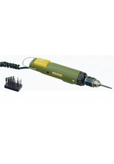 28690 Surubelnita electrica Proxxon