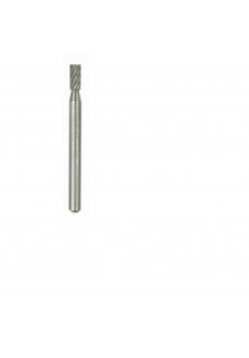 28722 Set freze cilindrice otel-wofram-vanadium, Proxxon