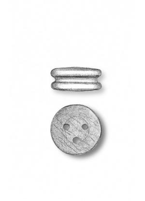 4050/05 Set 50 bucati cap de berbec 5mm, navomodelism, Amati