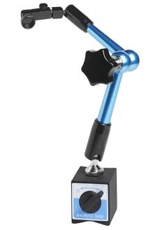 11332 suport magnetic hidraulic