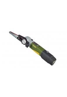 29812 - Minislefuitor Proxxon  BS/A- Fara acumulator / incarcator