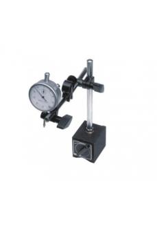 Set suport magnetic cu ceas comparator