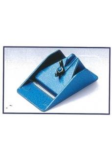 7100-02 Minirindea pentru navomodelism